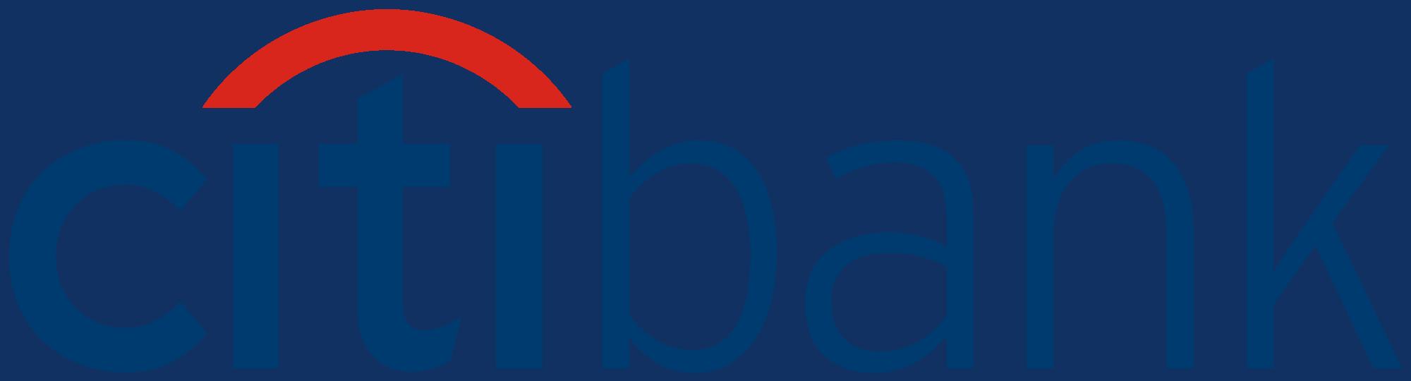 Citibank Business Loans Review 2019 Ratings Complaints