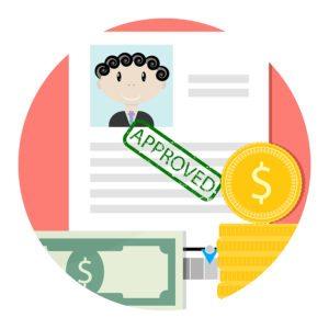 loans for freelancers