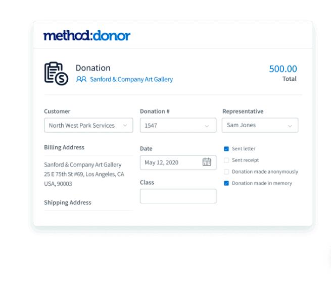 Best Nonprofit Integrations For QuickBooks Online