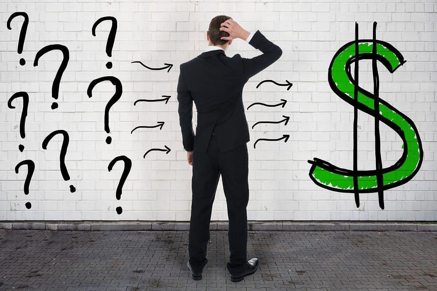 QuickBooks Online Pricing   QuickBooks Online Cost