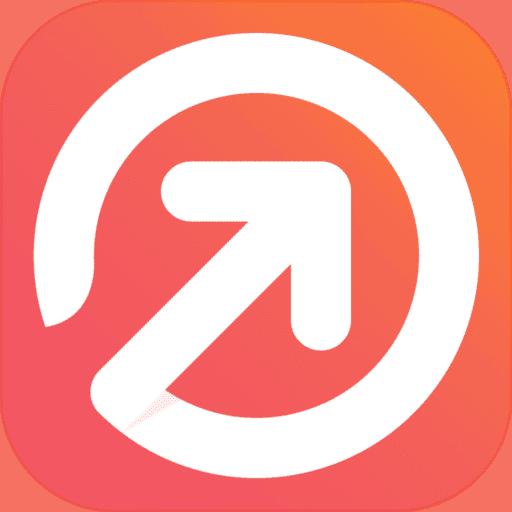 7 Shopify Dropshipping Apps | Merchant Maverick