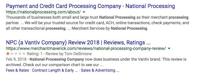 National processing vs npc merchant maverick national processing vs npc colourmoves