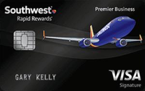 southwest point value - Southwest Business Credit Card
