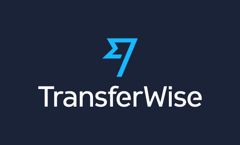 TransferWise International Money Transfer Review 2020