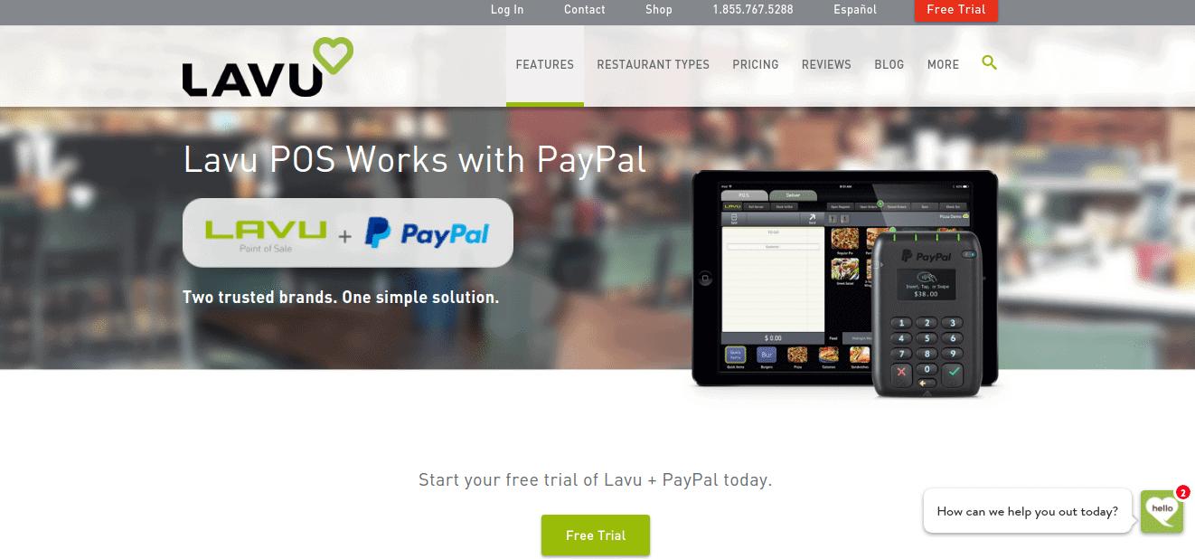 Best Mobile POS Apps Merchant Maverick - Best free invoice app for mac online layaway stores