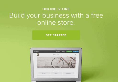 Paypal và Stripe cái nào tốt hơn cho thanh toán trên website của bạn 6