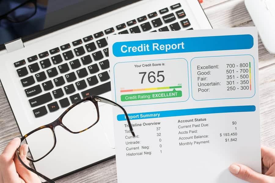 SBA Microloan eligibility