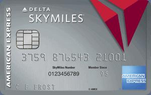 delta platinum card review