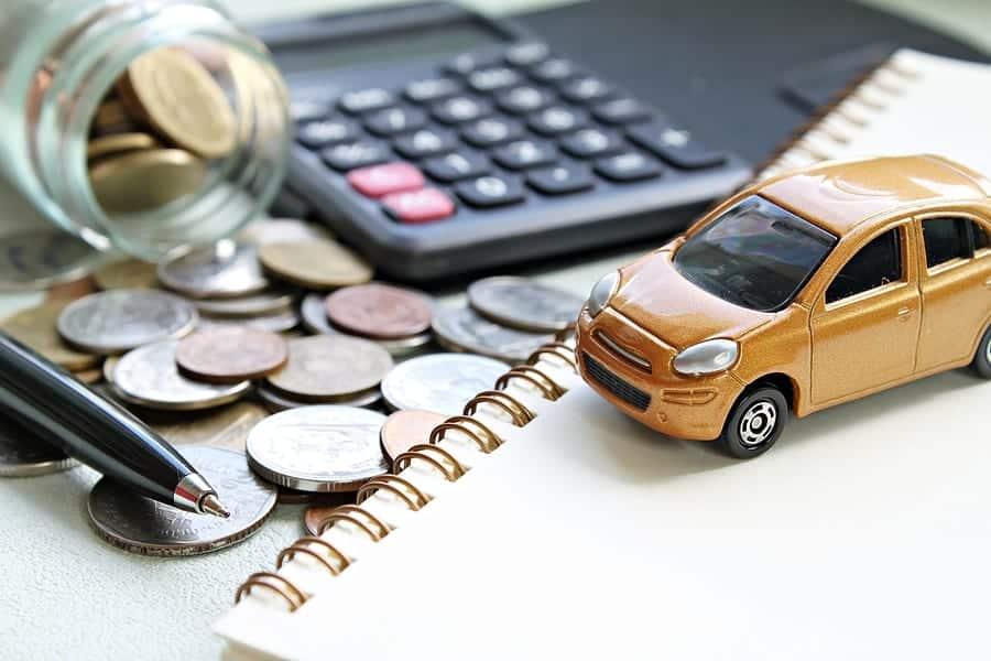 Maverick Auto Loans