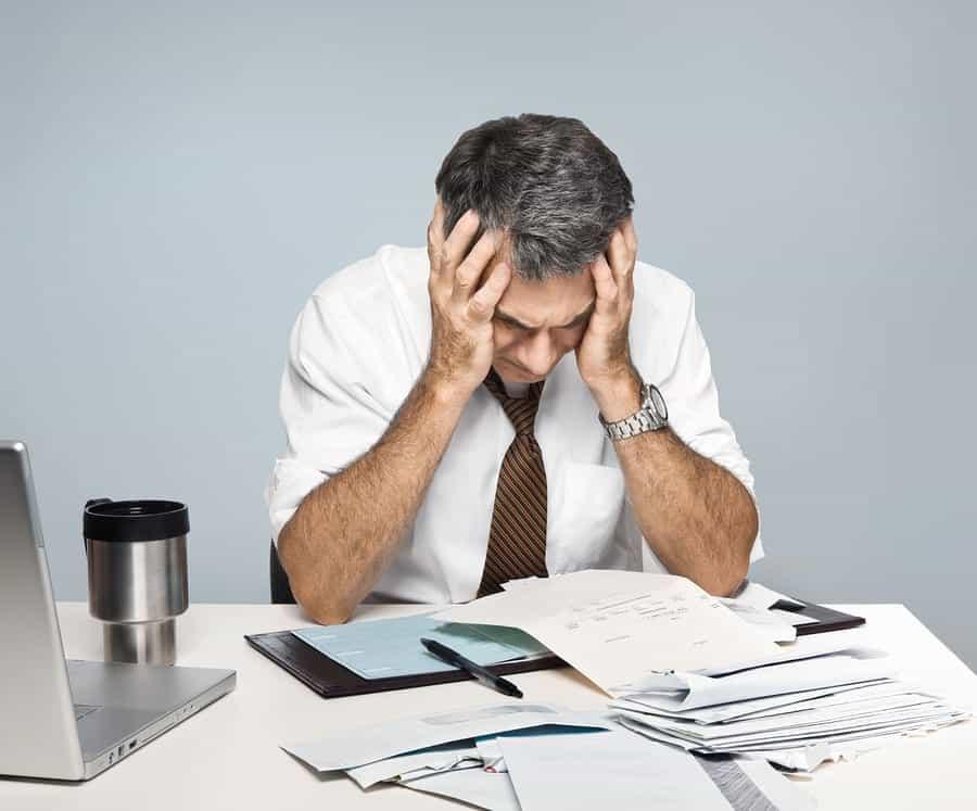 Maverick Loans Reviews