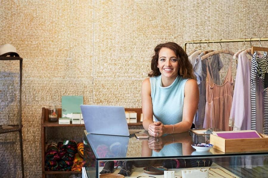 6bfa7a6011083 Choose The Right Retail Business Loan & Financing | Merchant Maverick