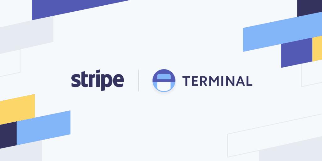 Stripe Terminal Card Reader Review Merchant Maverick