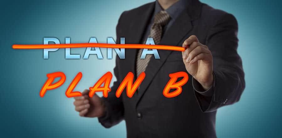 business loans for hvac