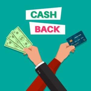 spark cash vs ink cash