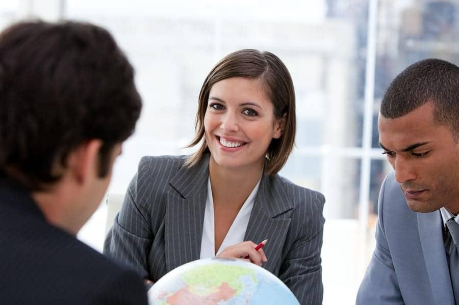 business loans for hvac companies
