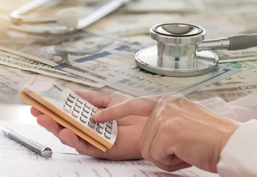 Loans & Financing for Medical Practices | Merchant Maverick