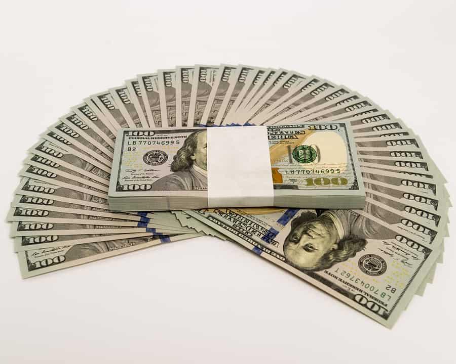 $5,000 Loan Fast
