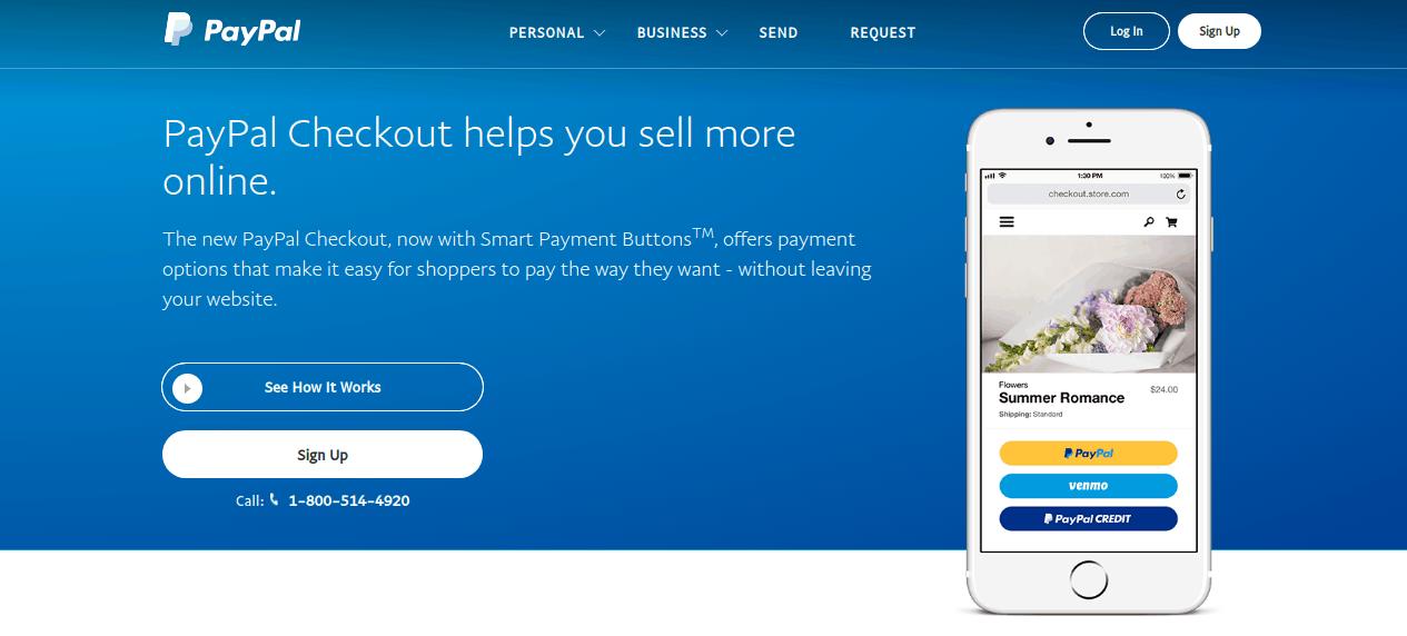 Venmo For Business: Is It Worth It? | Merchant Maverick
