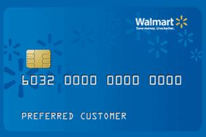 Walmart No Credit Check Financing >> Walmart Credit Card Review Merchant Maverick