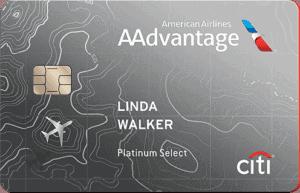 citibusiness aadvantage credit card review
