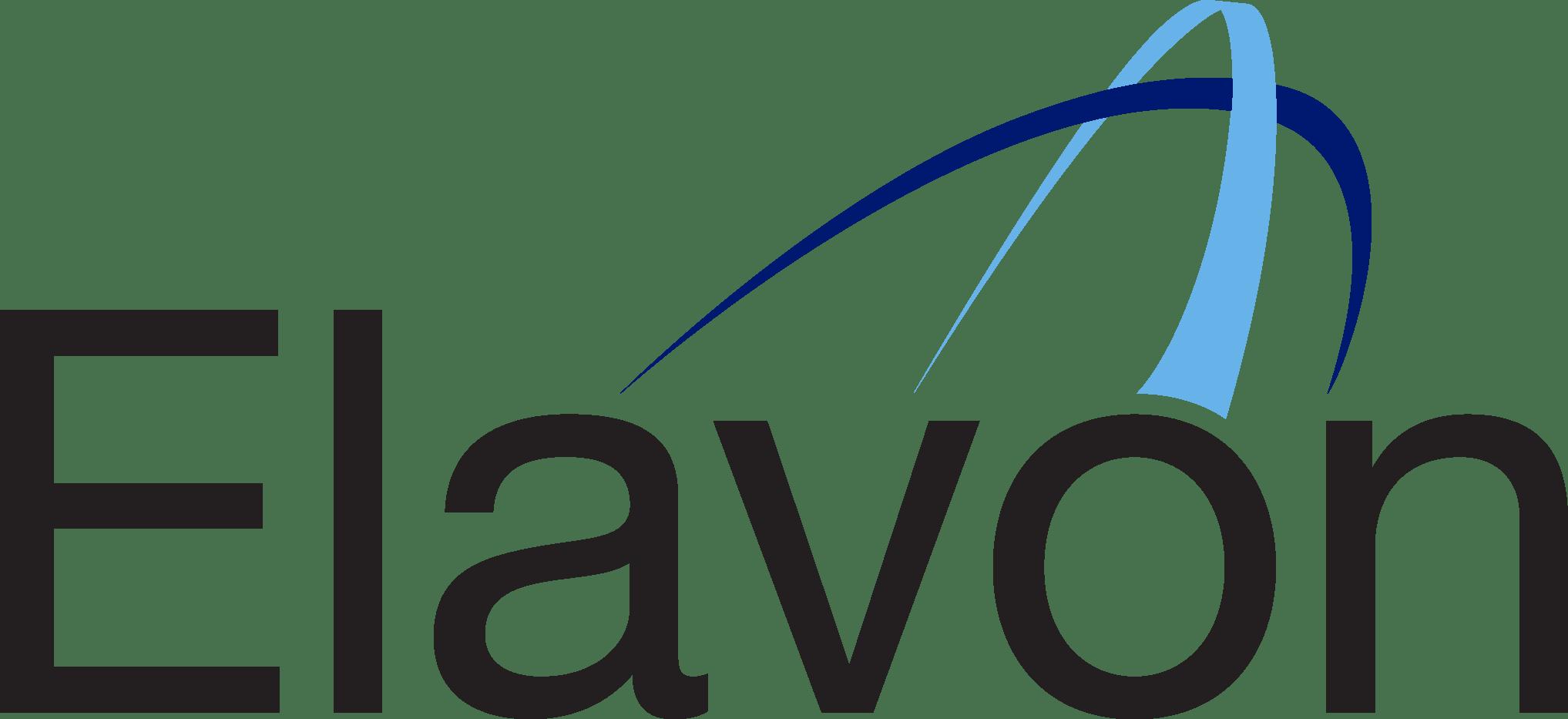 Elavon Merchant Services Review 2019 | Reviews, Ratings