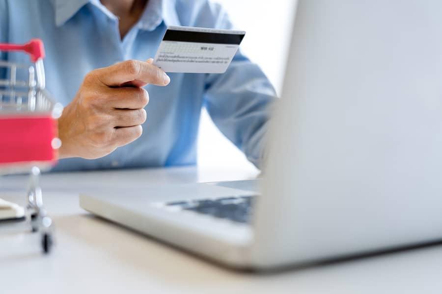 The Merchant's Guide To CVV2 And CVV Checks | Merchant Maverick