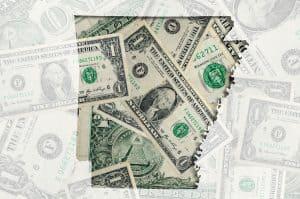 arkansas business loans