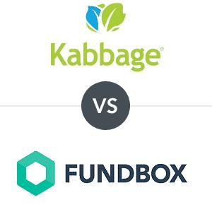 Kabbage VS Fundbox: Know The Differences | Merchant Maverick