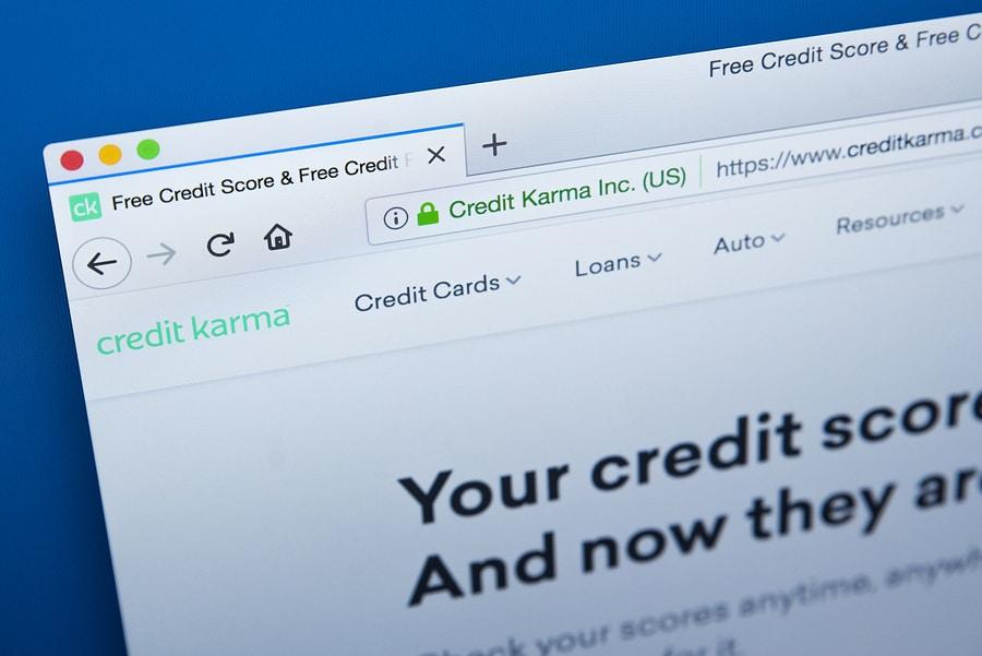 оформить товар в кредит