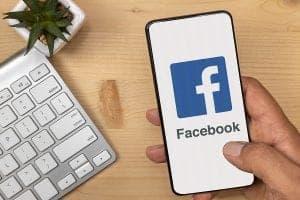 Facebook seller's guide