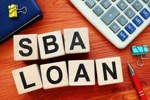 export loans