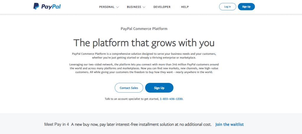 PayPalCommerce10-20